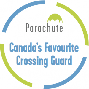 Three crossing guards from Newfoundland, Ontario and B.C. chosen as Canada's favourites
