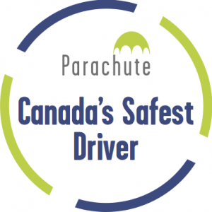 Safer driving behaviours are hard to sustain, but it can be done