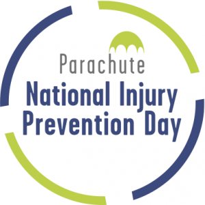 National Injury Prevention Day