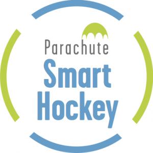 Smart Hockey
